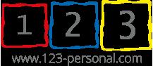 123-Personalmanagement